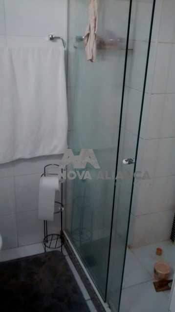 bc6f3c1b-5f25-495a-a400-d4dd1e - Apartamento à venda Rua Santa Clara,Manguinhos, Rio de Janeiro - R$ 910.000 - CA21366 - 11