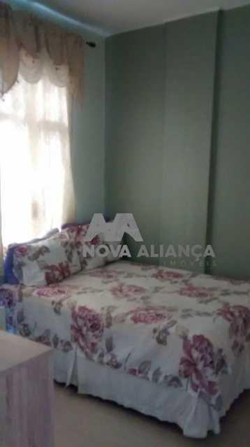c9380eb5-77b5-4579-8bda-719a59 - Apartamento à venda Rua Santa Clara,Manguinhos, Rio de Janeiro - R$ 910.000 - CA21366 - 9