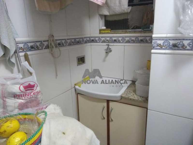 7ade567f-ddad-48be-8610-0e4580 - Apartamento à venda Rua Roberto Dias Lópes,Leme, Rio de Janeiro - R$ 650.000 - CA21485 - 17