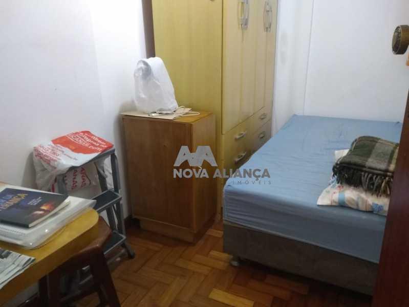 69bf2a66-e5d7-47e7-8e70-44413f - Apartamento à venda Rua Roberto Dias Lópes,Leme, Rio de Janeiro - R$ 650.000 - CA21485 - 9
