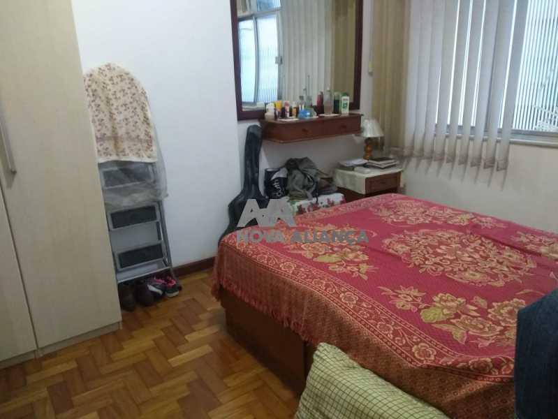 a2bd7121-ac91-4091-ad40-ec4771 - Apartamento à venda Rua Roberto Dias Lópes,Leme, Rio de Janeiro - R$ 650.000 - CA21485 - 11