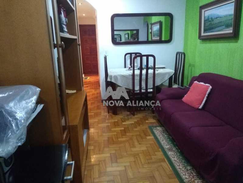 a5a6ffac-f2bb-414f-907a-9c4355 - Apartamento à venda Rua Roberto Dias Lópes,Leme, Rio de Janeiro - R$ 650.000 - CA21485 - 8