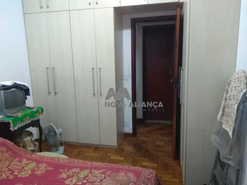 b512e1a7-a98c-480a-9d29-b274b0 - Apartamento à venda Rua Roberto Dias Lópes,Leme, Rio de Janeiro - R$ 650.000 - CA21485 - 13