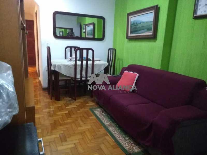 e249763c-f872-4a19-a212-17f042 - Apartamento à venda Rua Roberto Dias Lópes,Leme, Rio de Janeiro - R$ 650.000 - CA21485 - 7