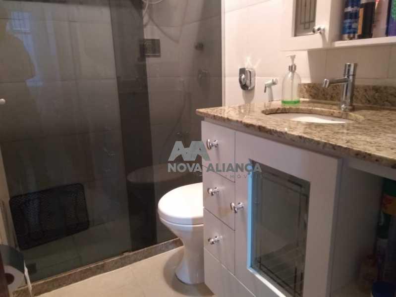 f2bf2d2b-0d3c-49c3-8446-68bedf - Apartamento à venda Rua Roberto Dias Lópes,Leme, Rio de Janeiro - R$ 650.000 - CA21485 - 3