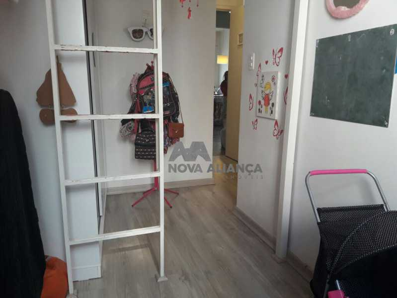 0e10b948-f55f-4655-912f-b9c218 - Apartamento à venda Rua Gustavo Sampaio,Leme, Rio de Janeiro - R$ 1.349.000 - CA22135 - 15