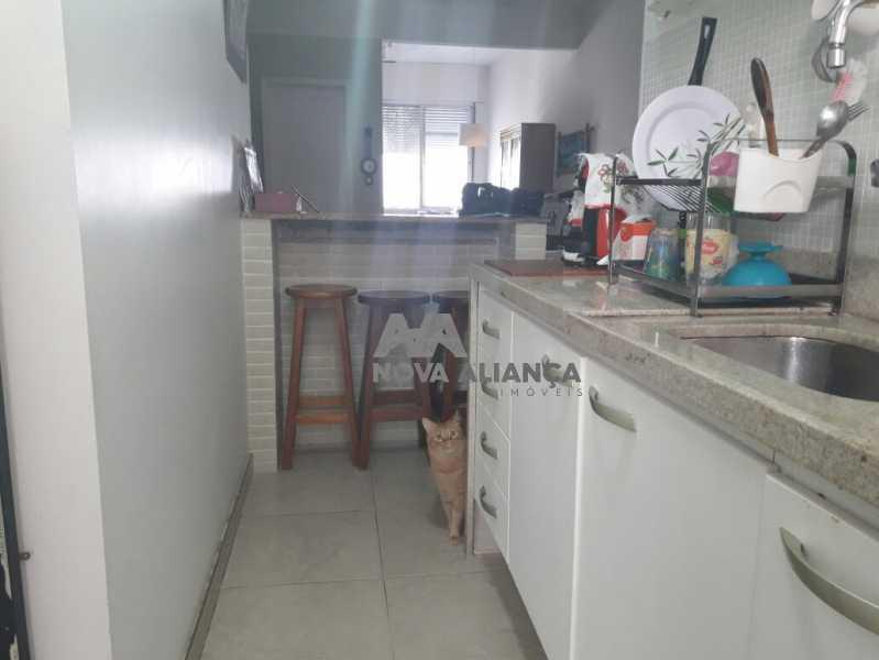 6fdedaab-84c0-4131-b988-054fd5 - Apartamento à venda Rua Gustavo Sampaio,Leme, Rio de Janeiro - R$ 1.349.000 - CA22135 - 24