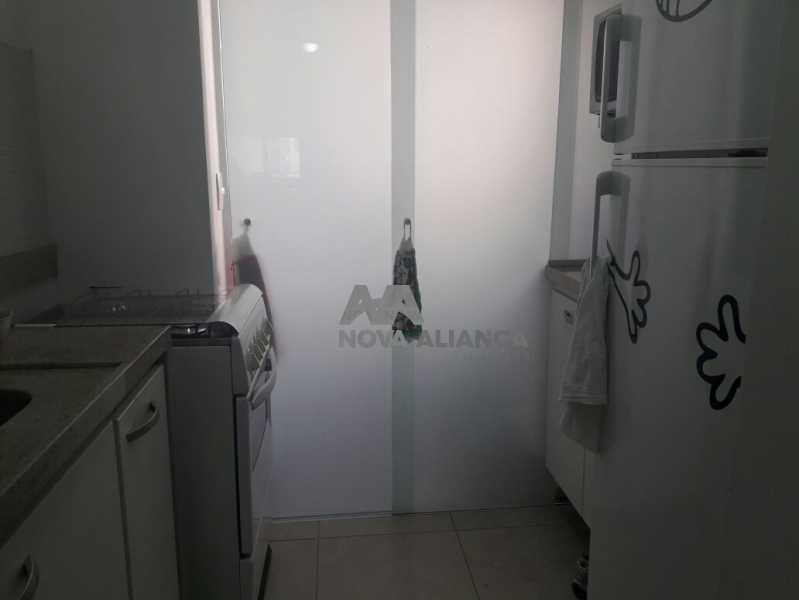 38c2da6b-f8d5-4a07-8990-9dfb81 - Apartamento à venda Rua Gustavo Sampaio,Leme, Rio de Janeiro - R$ 1.349.000 - CA22135 - 26