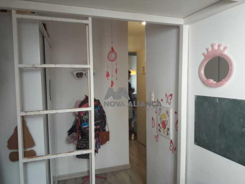 47e1d31d-695b-471b-8e05-eb7760 - Apartamento à venda Rua Gustavo Sampaio,Leme, Rio de Janeiro - R$ 1.349.000 - CA22135 - 19