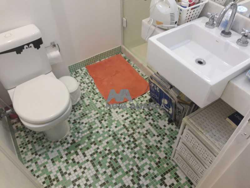 95ea2eec-8bb2-44e1-9171-82d82a - Apartamento à venda Rua Gustavo Sampaio,Leme, Rio de Janeiro - R$ 1.349.000 - CA22135 - 13