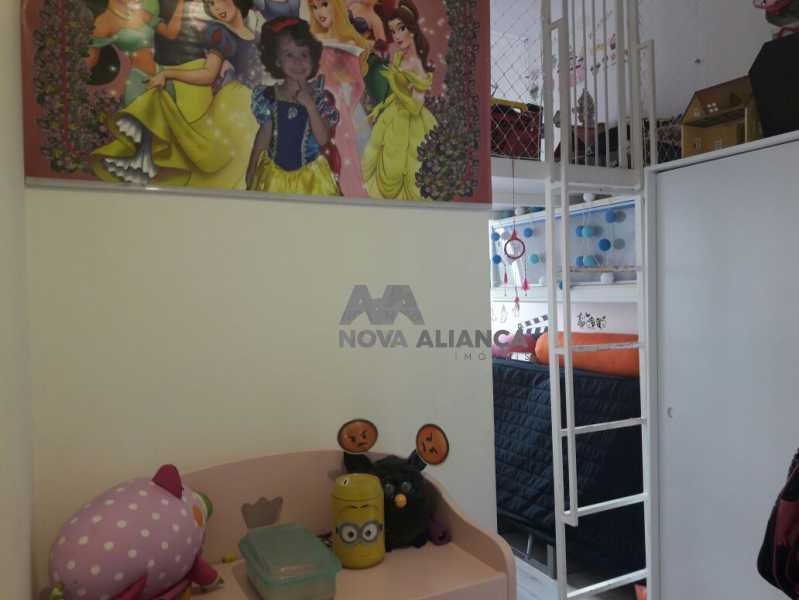943c27ac-d93b-4769-ab07-90493c - Apartamento à venda Rua Gustavo Sampaio,Leme, Rio de Janeiro - R$ 1.349.000 - CA22135 - 16