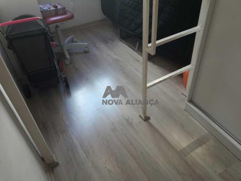 988d9b3c-ddae-4eb7-b6d2-98be7d - Apartamento à venda Rua Gustavo Sampaio,Leme, Rio de Janeiro - R$ 1.349.000 - CA22135 - 17