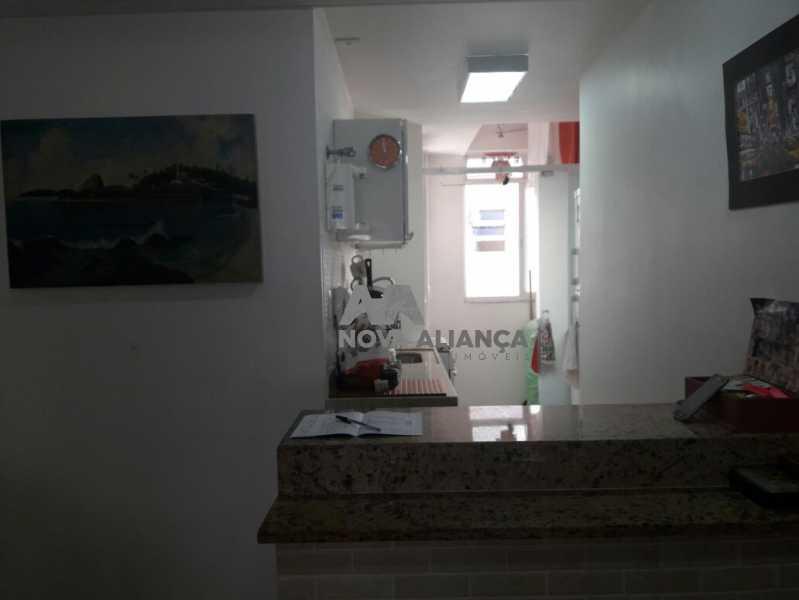 61502cb2-00f2-41af-8c3e-e0568b - Apartamento à venda Rua Gustavo Sampaio,Leme, Rio de Janeiro - R$ 1.349.000 - CA22135 - 27