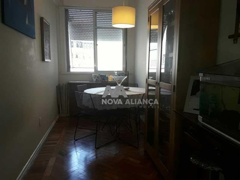 64576cb4-c10d-4b1a-9d11-2fbb09 - Apartamento à venda Rua Gustavo Sampaio,Leme, Rio de Janeiro - R$ 1.349.000 - CA22135 - 7