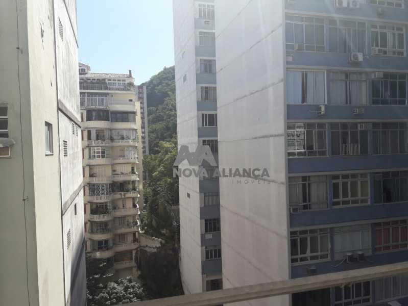 75501b58-cf4c-4728-a21c-082be0 - Apartamento à venda Rua Gustavo Sampaio,Leme, Rio de Janeiro - R$ 1.349.000 - CA22135 - 6