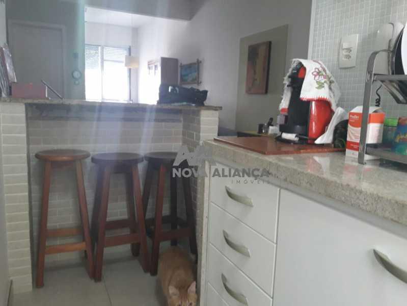 a5ed82ba-9639-4e08-82c0-f5a60c - Apartamento à venda Rua Gustavo Sampaio,Leme, Rio de Janeiro - R$ 1.349.000 - CA22135 - 25