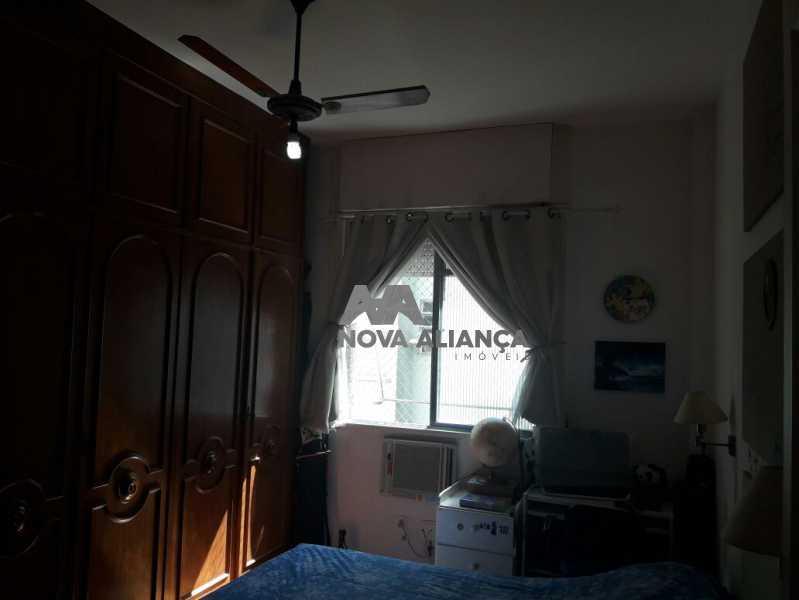 c50327d0-20d1-4264-a7d4-75ff1d - Apartamento à venda Rua Gustavo Sampaio,Leme, Rio de Janeiro - R$ 1.349.000 - CA22135 - 10