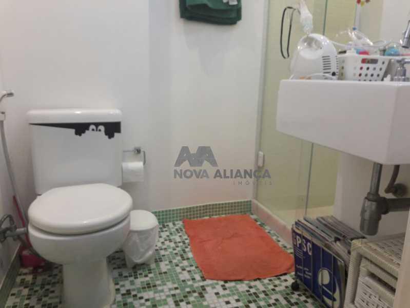 cc424e9c-d6cf-426b-b2e8-d39917 - Apartamento à venda Rua Gustavo Sampaio,Leme, Rio de Janeiro - R$ 1.349.000 - CA22135 - 12