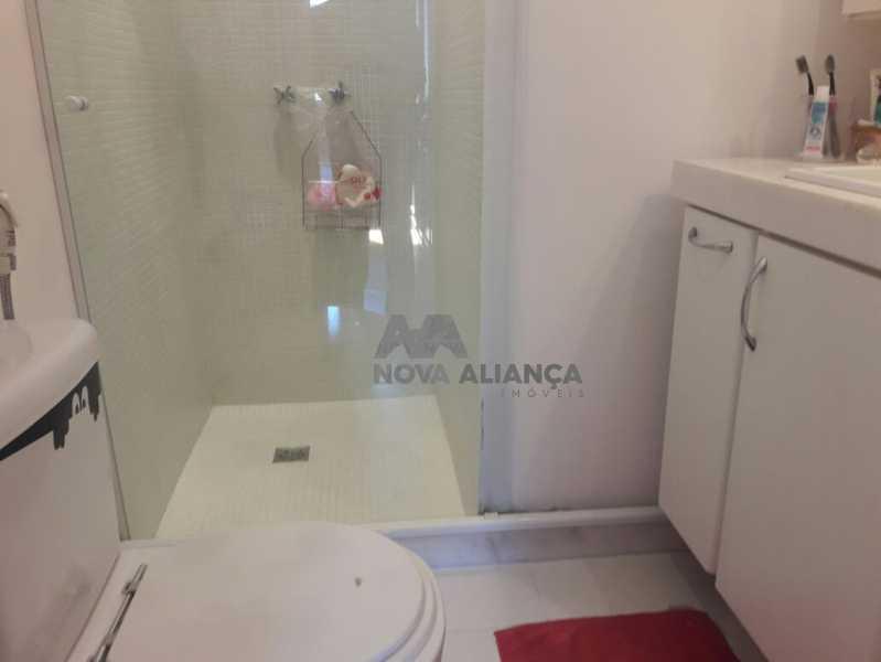 d6080618-9a92-4518-9536-10cb6f - Apartamento à venda Rua Gustavo Sampaio,Leme, Rio de Janeiro - R$ 1.349.000 - CA22135 - 20