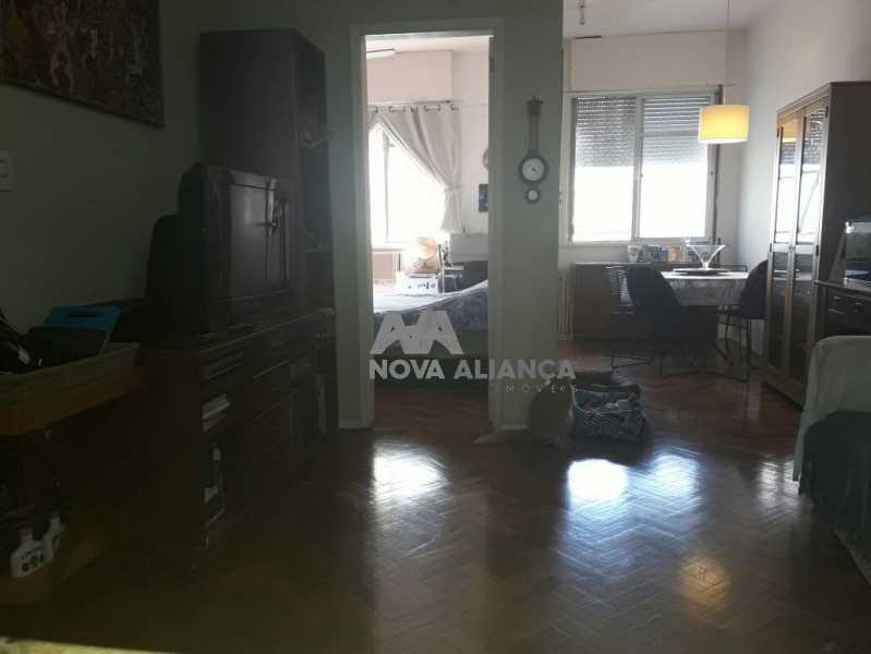 f7c1fb71-7995-4fc4-8c7e-a1500a - Apartamento à venda Rua Gustavo Sampaio,Leme, Rio de Janeiro - R$ 1.349.000 - CA22135 - 8