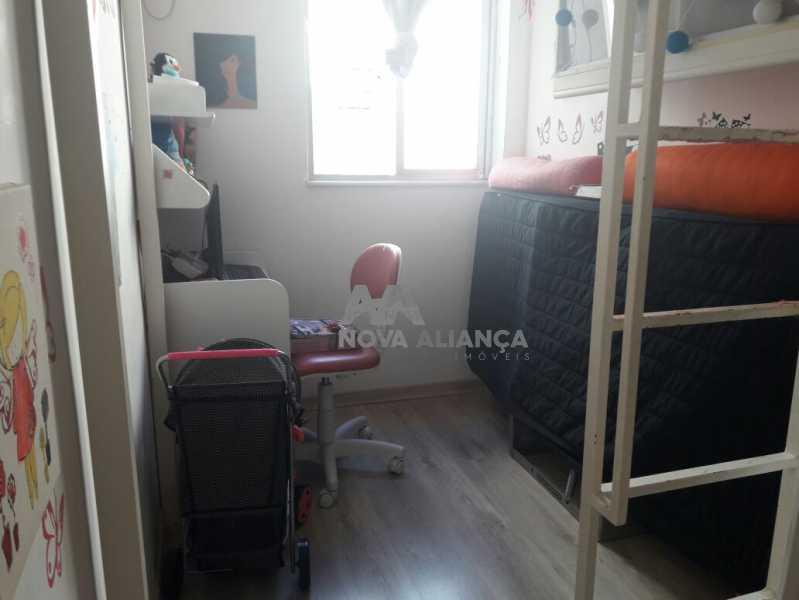 f84ee6ca-90f0-409b-83ee-18d3fd - Apartamento à venda Rua Gustavo Sampaio,Leme, Rio de Janeiro - R$ 1.349.000 - CA22135 - 18