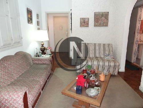 FOTO5 - Apartamento à venda Rua Gustavo Sampaio,Leme, Rio de Janeiro - R$ 750.000 - CA22275 - 1