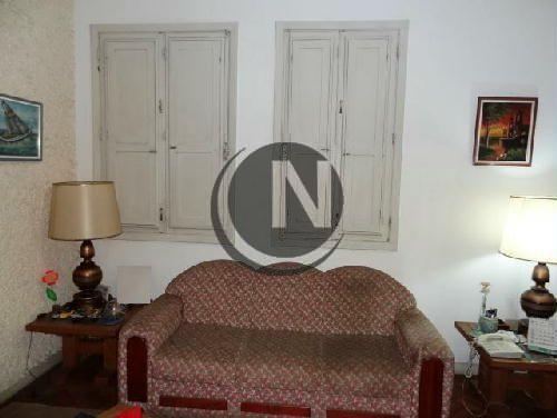 FOTO3 - Apartamento à venda Rua Gustavo Sampaio,Leme, Rio de Janeiro - R$ 750.000 - CA22275 - 4