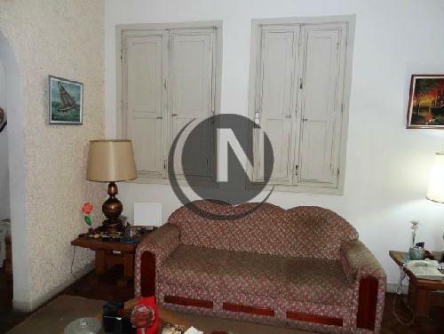 FOTO20 - Apartamento à venda Rua Gustavo Sampaio,Leme, Rio de Janeiro - R$ 750.000 - CA22275 - 5