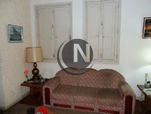 FOTO27 - Apartamento à venda Rua Gustavo Sampaio,Leme, Rio de Janeiro - R$ 750.000 - CA22275 - 6