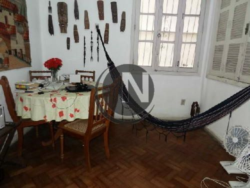 FOTO4 - Apartamento à venda Rua Gustavo Sampaio,Leme, Rio de Janeiro - R$ 750.000 - CA22275 - 7