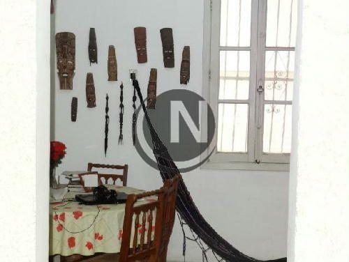 FOTO23 - Apartamento à venda Rua Gustavo Sampaio,Leme, Rio de Janeiro - R$ 750.000 - CA22275 - 8