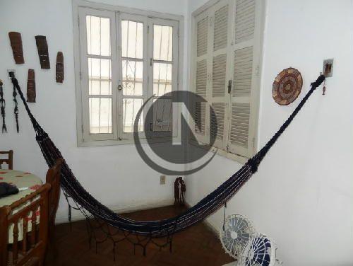 FOTO26 - Apartamento à venda Rua Gustavo Sampaio,Leme, Rio de Janeiro - R$ 750.000 - CA22275 - 11