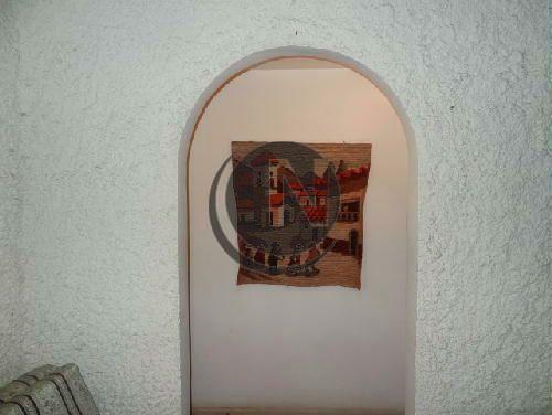 FOTO22 - Apartamento à venda Rua Gustavo Sampaio,Leme, Rio de Janeiro - R$ 750.000 - CA22275 - 12