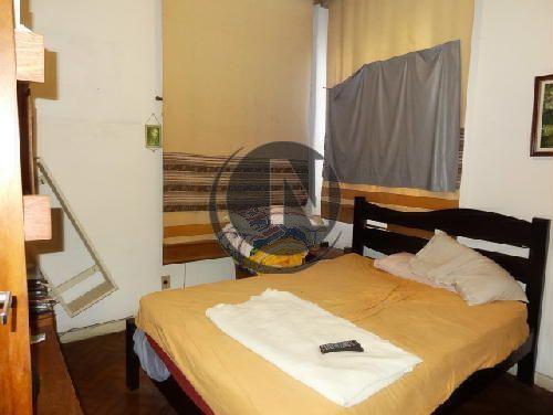 FOTO10 - Apartamento à venda Rua Gustavo Sampaio,Leme, Rio de Janeiro - R$ 750.000 - CA22275 - 17