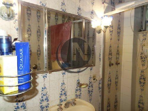 FOTO8 - Apartamento à venda Rua Gustavo Sampaio,Leme, Rio de Janeiro - R$ 750.000 - CA22275 - 19