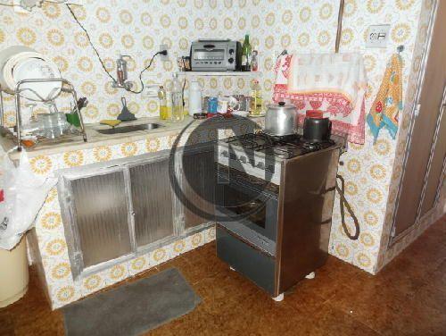 FOTO14 - Apartamento à venda Rua Gustavo Sampaio,Leme, Rio de Janeiro - R$ 750.000 - CA22275 - 21