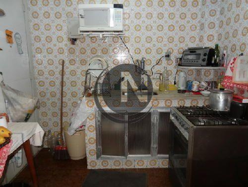 FOTO18 - Apartamento à venda Rua Gustavo Sampaio,Leme, Rio de Janeiro - R$ 750.000 - CA22275 - 22