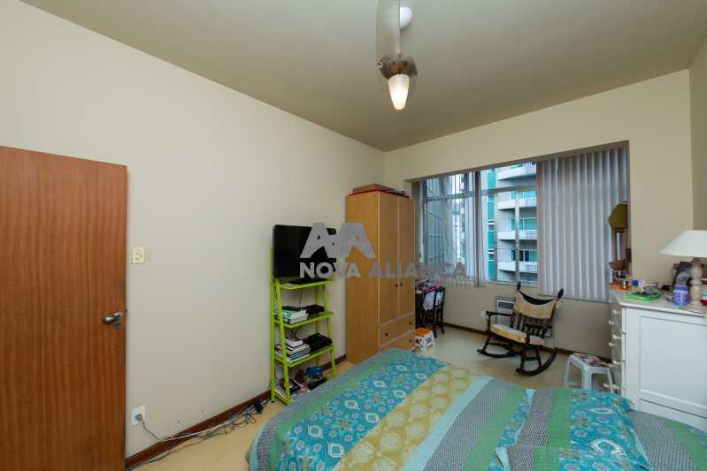 IMG_5879 - Apartamento à venda Avenida Rainha Elizabeth da Bélgica,Ipanema, Rio de Janeiro - R$ 1.470.000 - CA31693 - 14