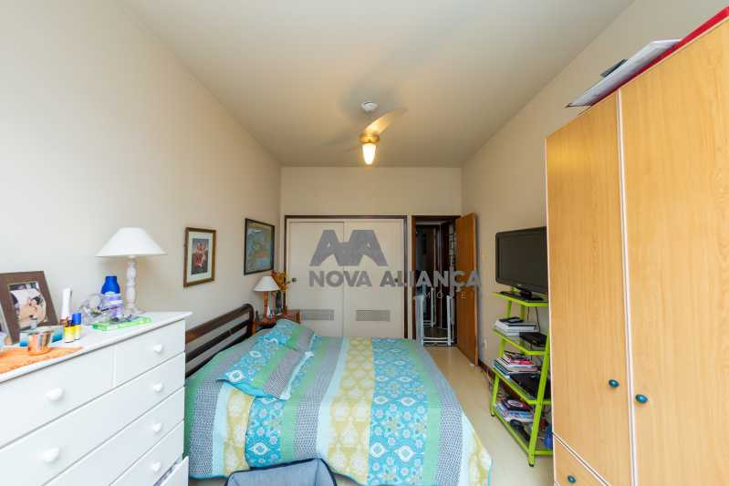 IMG_5880 - Apartamento à venda Avenida Rainha Elizabeth da Bélgica,Ipanema, Rio de Janeiro - R$ 1.470.000 - CA31693 - 15
