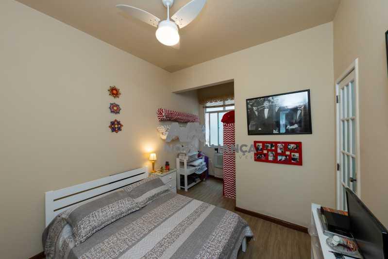 IMG_5882 - Apartamento à venda Avenida Rainha Elizabeth da Bélgica,Ipanema, Rio de Janeiro - R$ 1.470.000 - CA31693 - 17