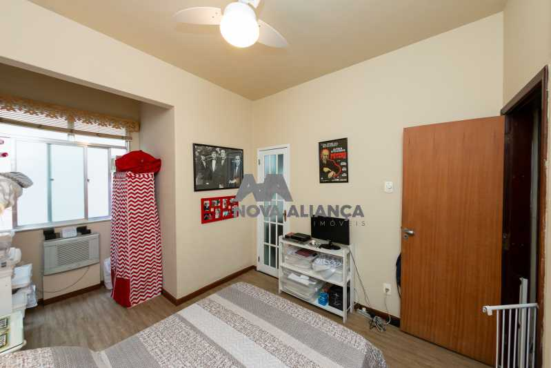 IMG_5883 - Apartamento à venda Avenida Rainha Elizabeth da Bélgica,Ipanema, Rio de Janeiro - R$ 1.470.000 - CA31693 - 18