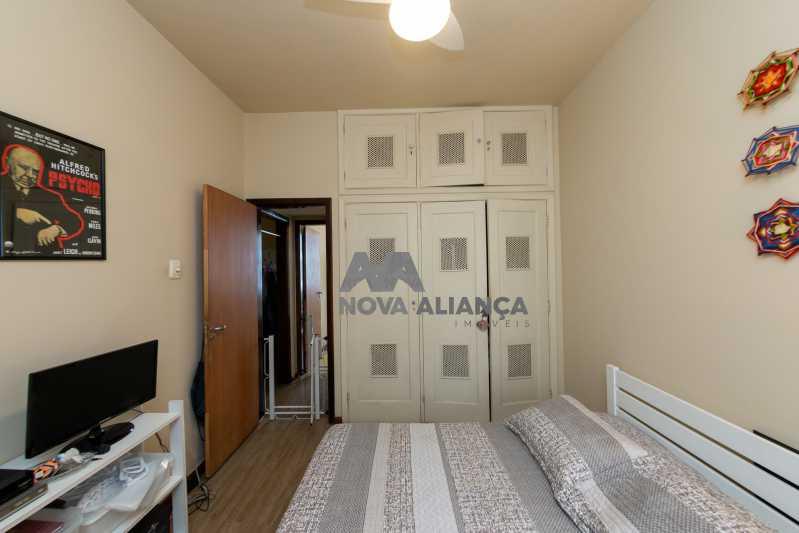 IMG_5884 - Apartamento à venda Avenida Rainha Elizabeth da Bélgica,Ipanema, Rio de Janeiro - R$ 1.470.000 - CA31693 - 19