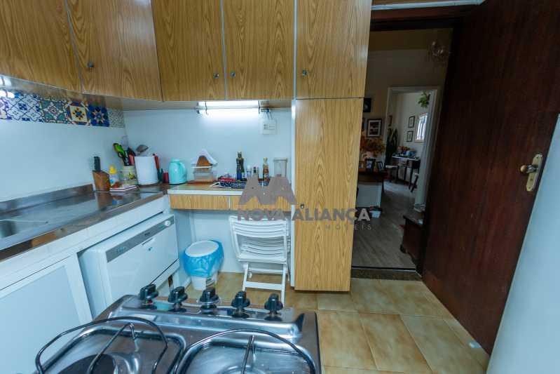 IMG_5890 - Apartamento à venda Avenida Rainha Elizabeth da Bélgica,Ipanema, Rio de Janeiro - R$ 1.470.000 - CA31693 - 23