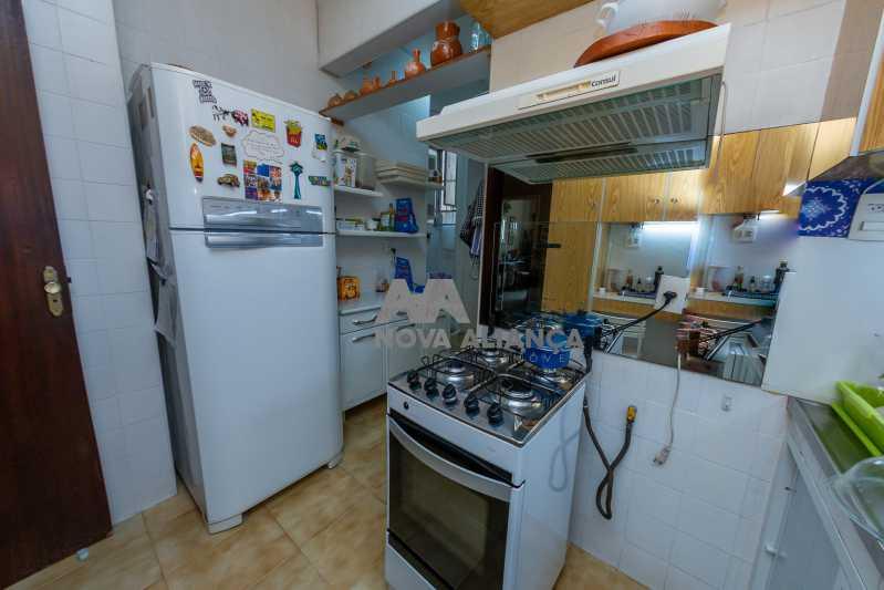 IMG_5891 - Apartamento à venda Avenida Rainha Elizabeth da Bélgica,Ipanema, Rio de Janeiro - R$ 1.470.000 - CA31693 - 24