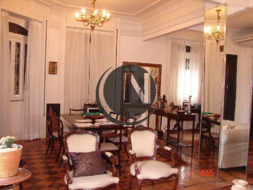 FOTO4 - Apartamento à venda Praia do Flamengo,Flamengo, Rio de Janeiro - R$ 1.849.000 - CA32453 - 4