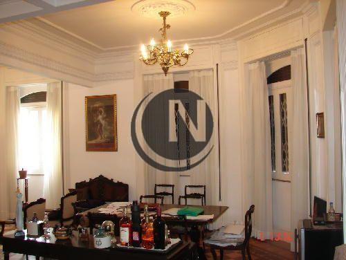 FOTO23 - Apartamento à venda Praia do Flamengo,Flamengo, Rio de Janeiro - R$ 1.849.000 - CA32453 - 5