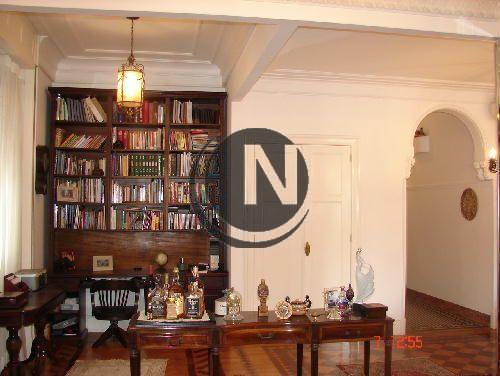 FOTO5 - Apartamento à venda Praia do Flamengo,Flamengo, Rio de Janeiro - R$ 1.849.000 - CA32453 - 6