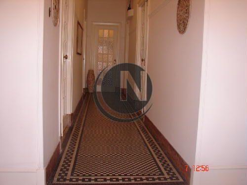 FOTO7 - Apartamento à venda Praia do Flamengo,Flamengo, Rio de Janeiro - R$ 1.849.000 - CA32453 - 8