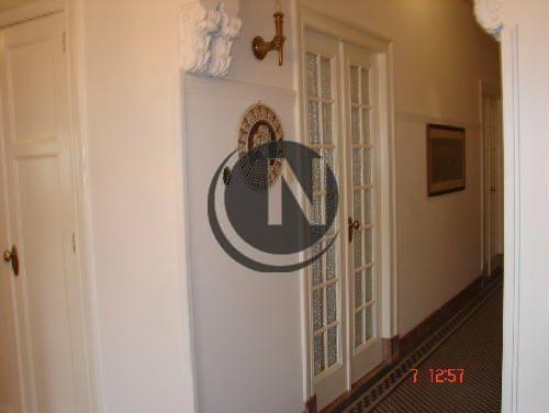 FOTO8 - Apartamento à venda Praia do Flamengo,Flamengo, Rio de Janeiro - R$ 1.849.000 - CA32453 - 9