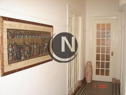 FOTO9 - Apartamento à venda Praia do Flamengo,Flamengo, Rio de Janeiro - R$ 1.849.000 - CA32453 - 10